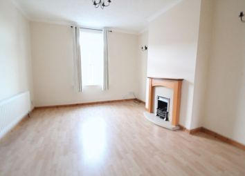 Thumbnail 2 bed flat for sale in Vine Street, South Shields