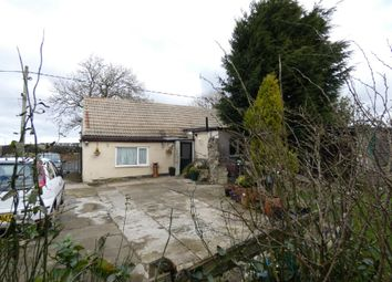 Thumbnail 2 bed bungalow for sale in Houghton Bank, Heighington, Darlington