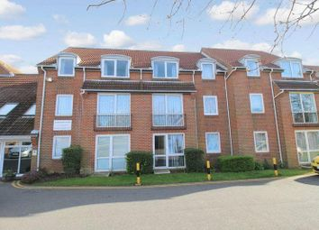 Thumbnail 1 bed property for sale in Sutton Road, Seaford