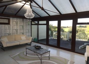 Thumbnail 2 bed bungalow to rent in Middlebrook Road, Underwood, Nottingham