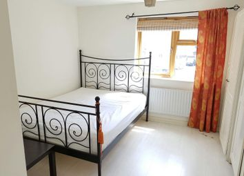 Thumbnail 1 bed flat to rent in Flat 90, Cooke Street, Barking