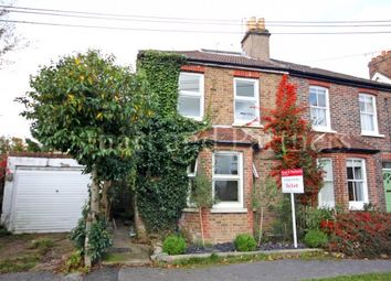 Thumbnail 2 bedroom cottage to rent in Brainsmead, Cuckfield
