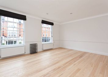 Thumbnail 3 bedroom property to rent in Regency Terrace, London