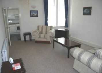Thumbnail 2 bed flat to rent in The Polygon, Eccles, Manchester