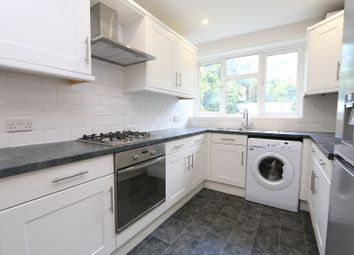 Thumbnail 2 bedroom maisonette to rent in Bean Road, Greenhithe