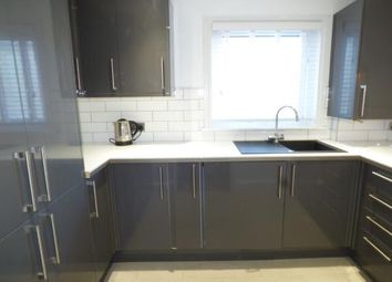 Thumbnail 1 bed flat for sale in South Road, Newhaven, East Sussex