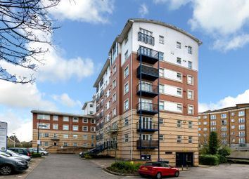 Thumbnail 2 bedroom flat for sale in The Spires, Town Centre, Hemel Hempstead