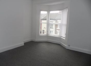 3 bed property for sale in Percy Street, Bootle L20
