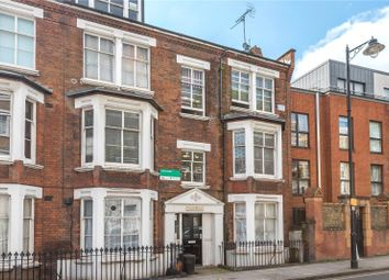2 bed flat for sale in Colne House, Offord Road, Barnsbury, Islington N1