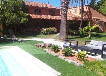 Thumbnail 6 bed property for sale in Argeles-Sur-Mer, Languedoc-Roussillon, 66700, France