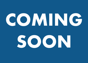 Thumbnail 5 bed detached house for sale in Coming Soon – Pinehurst, The Crescent, Ramsey
