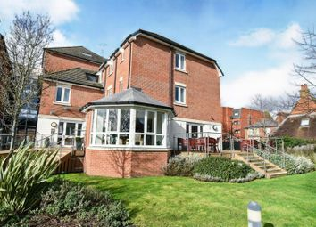 1 bed property for sale in Abbotsmead Place, Caversham, Reading RG4