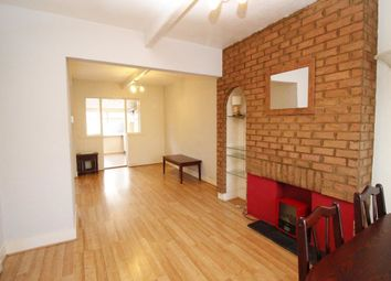 Thumbnail 2 bed property to rent in Riverdale Road, Hanworth, Feltham