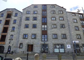 Thumbnail 1 bed flat for sale in Sutton Wharf, Plymouth, Devon
