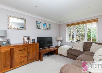 Thumbnail 3 bed flat for sale in Tivoli, Towergate, London Road
