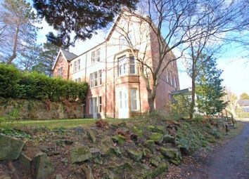 Thumbnail 7 bed semi-detached house for sale in Wylam Wood Road, Wylam