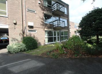 Thumbnail 2 bed flat to rent in Fountside, Oakdale Road, Sheffield