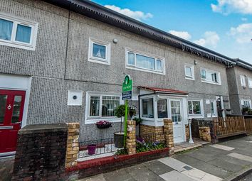 Thumbnail 3 bed property for sale in Raccoon Way, Hounslow