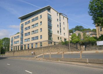 Thumbnail 2 bed flat for sale in The Links, Parsonage Lane, Brighouse
