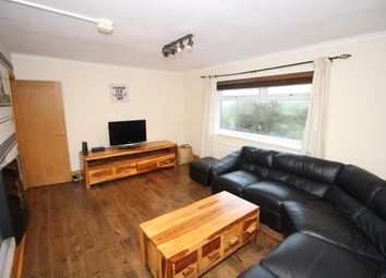 Thumbnail 2 bed flat to rent in Wycliffe Avenue, Kenton, Newcastle Upon Tyne