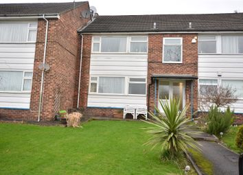 Thumbnail 1 bed flat for sale in Falkland Court, Leeds, West Yorkshire