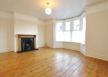 Thumbnail 3 bed end terrace house for sale in St. Johns Lane, Bedminster, Bristol