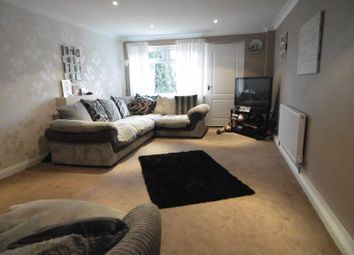 Thumbnail 2 bedroom property to rent in Dunlin Drive, Blyth