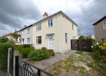 Thumbnail 3 bed semi-detached house for sale in Maes Y Dre, Abergele