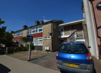 2 bed maisonette to rent in Summerly Street, Earlsfield SW18