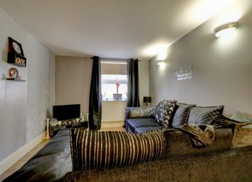 2 bed flat for sale in St. Mildreds Road, Ramsgate CT11