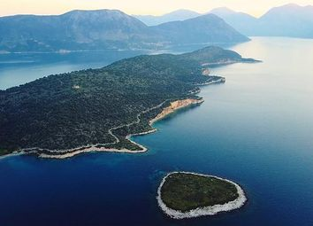 Thumbnail Land for sale in Diversified Land Portfolio, The Island Of Kastos, Ionian Islands, Greece