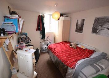 Thumbnail 5 bed terraced house to rent in Wokingham Road, Reading
