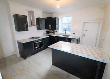 2 bed terraced house for sale in Buccleuch Street, Burnley BB11