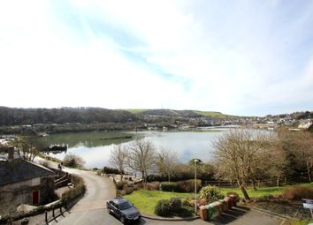 Thumbnail 4 bed town house to rent in Kingfisher Way, Oreston, Plymouth