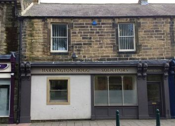 Thumbnail Office to let in Front Street East, Bedlington