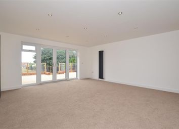 Thumbnail 5 bed detached house for sale in Leicester Avenue, Cliftonville, Margate, Kent