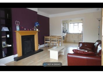 Thumbnail 3 bed flat to rent in East Finchley, London