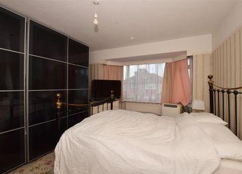 3 bed detached house for sale in Aldwick Road, Croydon, Surrey CR0