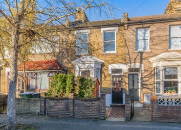 2 bed property for sale in Thorpe Road, Forest Gate, London E7