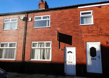 Thumbnail 2 bed property to rent in Kane Street, Ashton-On-Ribble, Preston