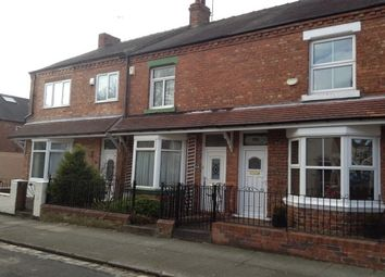 Thumbnail 2 bed property to rent in Acacia Street, Darlington