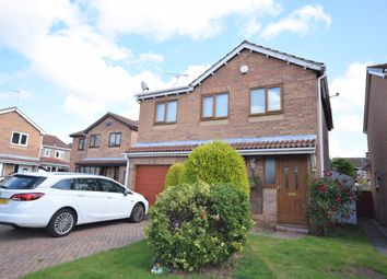 4 bed detached house for sale in Wheatfield Drive, Tickhill, Doncaster DN11