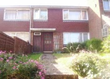 Thumbnail 3 bed property to rent in Sandy Hill Road, Farnham