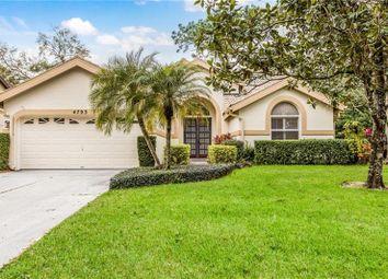 Thumbnail 2 bed property for sale in 4793 Tivoli Pl, Sarasota, Florida, 34235, United States Of America