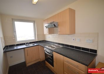 Thumbnail 3 bed flat to rent in Apt 101 Candia Tower, Jason Street, Everton