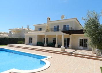 Thumbnail Villa for sale in Vilasol, Loule, Algarve, Portugal