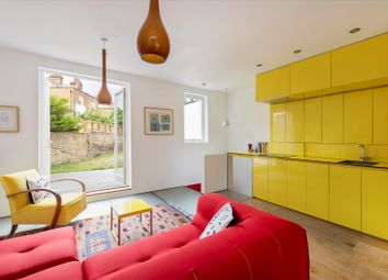 5 bed semi-detached house for sale in Pangbourne Avenue, London W10