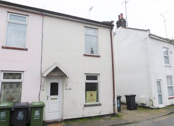 Thumbnail 3 bedroom terraced house to rent in St. Peters Plain, Great Yarmouth