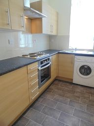 Thumbnail 2 bed flat to rent in Glen Street, Paisley