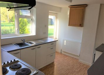 Thumbnail 1 bed semi-detached house to rent in Windsor Lane, Little Kingshill, Great Missenden